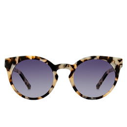ARESER 0121 145 mm de Paltons Sunglasses