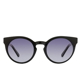 ARESER 0122 145 mm de Paltons Sunglasses