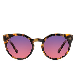 ARESER 0123 145 mm de Paltons Sunglasses