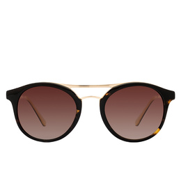 TORTOLA 0285 150 mm de Paltons Sunglasses