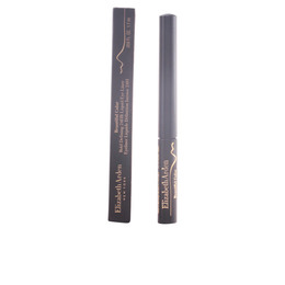 BEAUTIFUL COLOR bold defining eye liner #01-black 1,7 ml de Elizabeth Arden