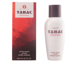 TABAC after shave lotion 300 ml de Tabac