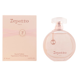 REPETTO PARIS edt vaporizador 80 ml de Repetto
