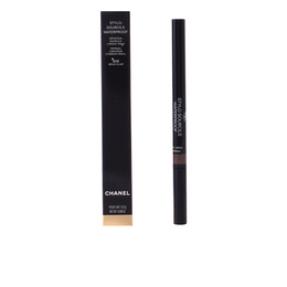 STYLO SOURCILS waterproof #808-brun clair 0,27 gr de Chanel