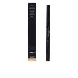 STYLO SOURCILS waterproof #810-brun profond 0,27 gr de Chanel