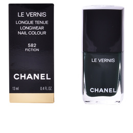 LE VERNIS longue tenue #582-fiction 13 ml de Chanel