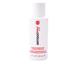 ANTIDOT PRO relieves redness & itching of the scalp 60 ml de Antidotpro