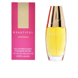 BEAUTIFUL edp vaporizador 30 ml de Estee Lauder