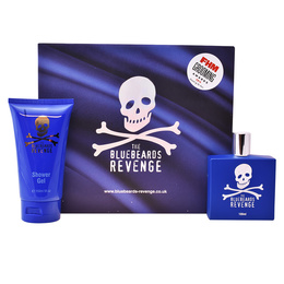 THE BLUEBEARDS REVENGE LOTE 2 pz de The Bluebeards Revenge