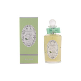 LILY OF THE VALLEY edt vaporizador 100 ml de Penhaligon`s