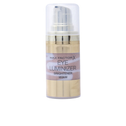 EYE LUMINIZER MIRACLE #5 medium de Max Factor