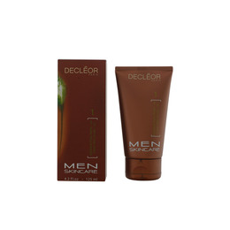 MEN exfoliant peau nette 125 ml de Decleor