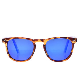 BALI 0629 143 mm de Paltons Sunglasses