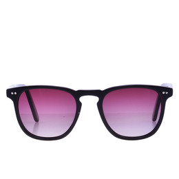 BALI 0630 143 mm de Paltons Sunglasses