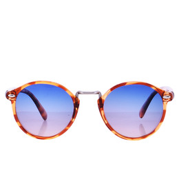 COCOA 0425 140 mm de Paltons Sunglasses