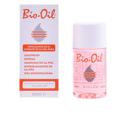 BIO-OIL PurCellin oil 60 ml de Bio-oil