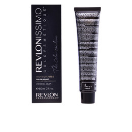 REVLONISSIMO Color & Care high coverage #5 60 ml de Revlon