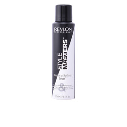 STYLE MASTERS double or nothing dry shampoo 150 ml de Revlon
