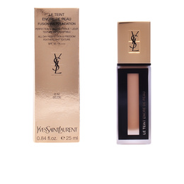 LE TEINT ENCRE DE PEAU fusion ink foundation #B60 25 ml de Yves Saint Laurent