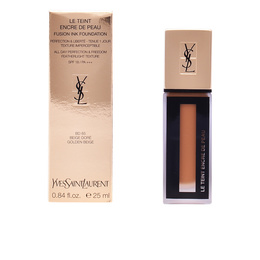 LE TEINT ENCRE DE PEAU fusion ink foundation #BD65 25 ml de Yves Saint Laurent