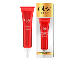 EYES serum reafirmante contorno ojos 15 ml de Olay