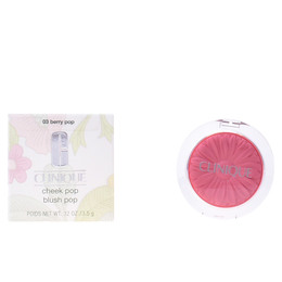CHEEK POP blush #03-berry pop 3,5 gr de Clinique