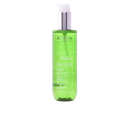 SKIN OXYGEN lotion 200 ml de Biotherm
