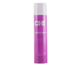 CHI MAGNIFIED VOLUME finishing spray 340 gr de Farouk
