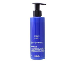 PRO FIBER RE-CREATE concentrate 250 ml de L`Oreal Expert Professionnel