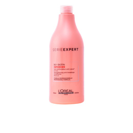 INFORCER conditioner 750 ml de L`Oreal Expert Professionnel
