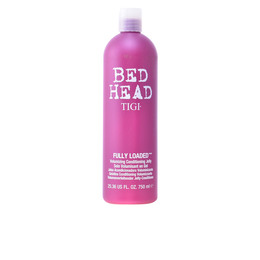 BED HEAD fully loaded volumizing conditioning jelly 750 ml de Tigi