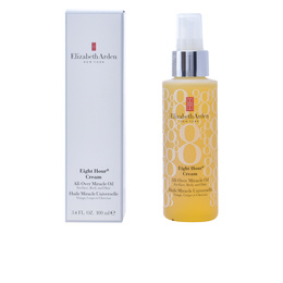 EIGHT HOUR all-over miracle oil 100 ml de Elizabeth Arden