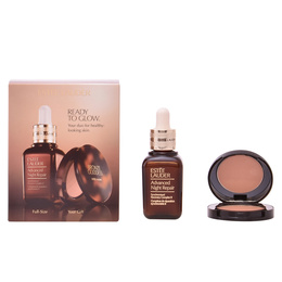 ADVANCED NIGHT REPAIR SUMMER LOTE 2 pz de Estee Lauder