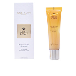 ABEILLE ROYALE repairing honey mask 30 ml de Guerlain