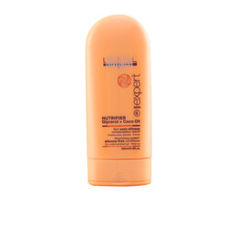 NUTRIFIER conditioner 150 ml de L`Oreal Expert Professionnel