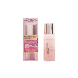 AGE PERFECT GOLDEN AGE serum 30 ml de L`Oreal Make Up