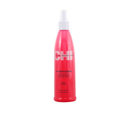 CHI 44 IRONGUARD thermal protection spray 237 ml de Farouk