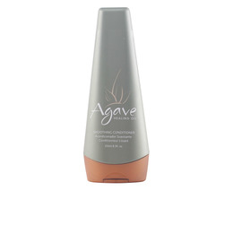 HEALING OIL smoothing conditioner 250 ml de Agave