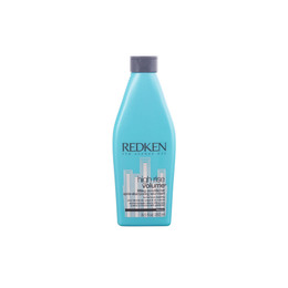 HIGH RISE VOLUME lifting conditioner 250 ml de Redken