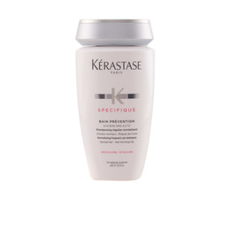 SPECIFIQUE bain prevention 250 ml de Kerastase