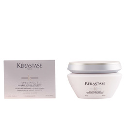 SPECIFIQUE masque hydra-apaisant 200 ml de Kerastase