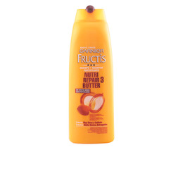 FRUCTIS REPAIR BUTTER champú 300 ml de Fructis