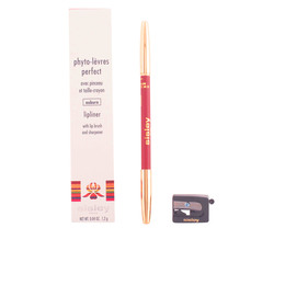 PHYTO LIP perfect #10-auburn 1,2 gr de Sisley