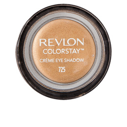 COLORSTAY creme eye shadow 24h #725-honey de Revlon