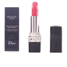 ROUGE DIOR lipstick #520-feel good 3,5 gr de Dior