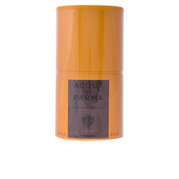 colonia INTENSA edc vaporizador 180 ml de Acqua Di Parma