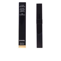 LE gel SOURCIL eyebrow gel  #350-transparent 6 gr de Chanel
