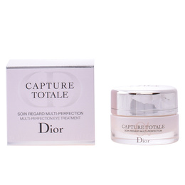 CAPTURE TOTALE soin regard multi-perfection 15 ml de Dior