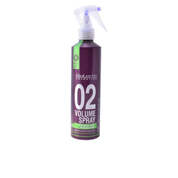 VOLUMEN SPRAY white hair 250 ml de Salerm