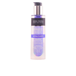 FRIZZ-EASE serum antiencrespamiento extrafuerte 50 ml de John Frieda